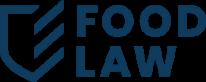 Centrum Prawa Żywnościowego i Produktowego - Food-law.pl