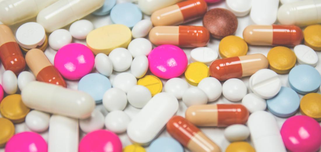 Substancje zakazane w suplementach – nowa uchwała Zespołu ds. Suplementów Diety
